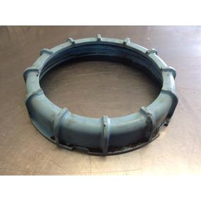 Rosca De Tanque Bomba De Gasolina Vw Ford Focus Lx 00-04 Oem