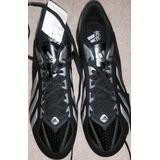 Adidas Chimpunes Mens100% Originales Super Livianos