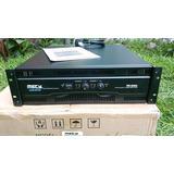 Power Amplifier Mscy Rmx4050 Y Rm5050