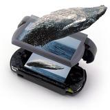 Psp Real Vista V-screen Profundidad Enhancer