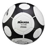7c7223b2737b4 Pelota Futsal - Pelota de Fútbol Otras Marcas Número 4 en Mercado ...