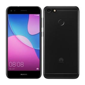 Smartphone Huawei P9 Lite Mini, 5.0 , Android 7.0, Dual Sim