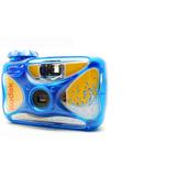 Antiga Maquina Fotográfica Kodak Aquática Coleção