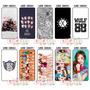 Capinha Capa Case Kpop Exo Girls Generation Korean Pop Lg