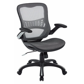Silla secretarial negro office depot en mercado libre m xico for Sillas de oficina precios office depot