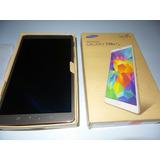 Samsung Galaxy Tab S 8.4 4g Lte