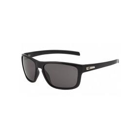77fca162699db Óculos Hb Carvin Gloss Black Gray Lenses De Sol - Óculos no Mercado ...