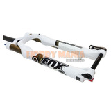 Horquilla Suspension Fox Rlc 26er 15qr Conico Aire Bloqueo