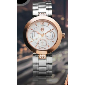 Reloj Esika Para Dama