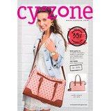 Bolso Game On Cy°zone