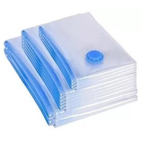 Comb 6 Bolsas 2 70x100 2 80x120 2 C Percha 1 70x100 1 70x140