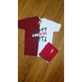 Camiseta Crossfit Masculina P/m/g/gg