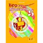 Matematica 5 Eco Numeros