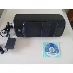 Impresora Hp1660