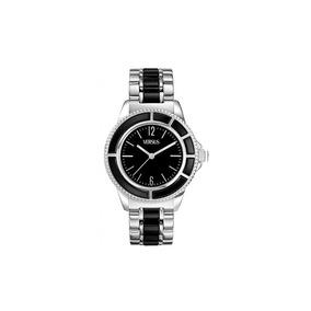 Reloj Versace Versus