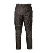 Pantalon Stav Core Cordura Proteccion Termico Moto Delta