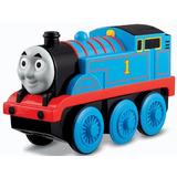 Tren Ferrocarril Trenecito De Thomas Y Sus Amigos Usa Pilas