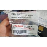 Tapon Medidor De Aceite Para Yamaha Rx 115 Original