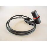 Sensor De Rotação Motor Omega 2.2 95 A 98, S10 2.2 Efi 95/96