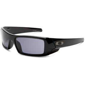 Bone Gasca Branco - Óculos De Sol no Mercado Livre Brasil 914ad72d35