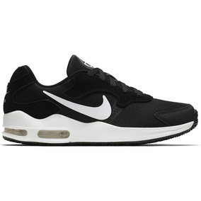 Zapatillas Nike Mujer Retro Running U Nk Acdmy Otc 916787-00