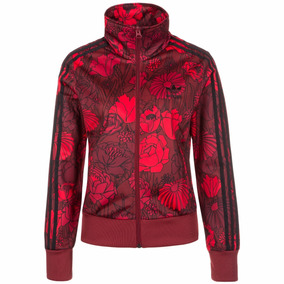 adidas Originals Campera Firebird Farm