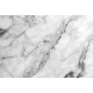 Vinilo Adhesivo Marmol 0,74 X 0,44cm