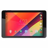 Tablet Noblex T10a2ig 10.1 Quad Core 5mpx 1gb Ram