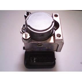 Modulo Abs L200 Triton 2008