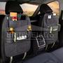 Organizador Carro Uber Motorista Particular Taxi Bala Agua
