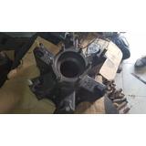 Artilleria Rin 20 Trasera Del Chuto Mack 6 Patas Nuevas