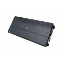 Amplificador Planta Db Drive Pro 3600 Watts 2 Canales Nueva