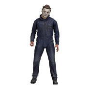 Halloween 2018 Ultimate Michael Myers N.e.c.a. Neca