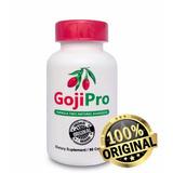 Gojipro/original/goji Pro Colombia/envio Gratis