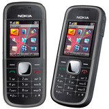 Celular Basico Refabrish Nokia 5030 Xpressradio Para Claro