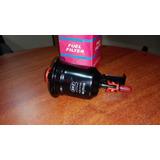 Filtro De Gasolina Toyota Hilux 98/06