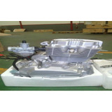 Motor Completo Ava 150