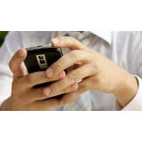Sim Card Prepago Doble De Internet X 6 Meses Movistar 4g Lte