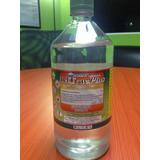 Insecticida Deltrac Plus 1 L Elimina Cucarachas Y Chiripas