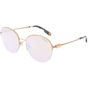 7d4e94de9eed0 Réplica Tiffany Co Oculos Sol - Óculos De Sol Outras Marcas no ...