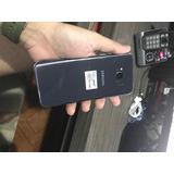 Smartphone Samsung Galaxy S8 Plus
