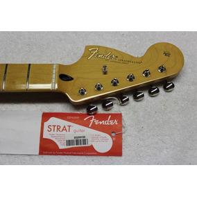 Mango Fender Jimi Hendrix (nuevo)