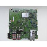 Placa Principal Semp Toshiba 32/42xv600-700(a) Com Defeito.