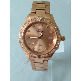 933689c1f3c Relógios Femininos - Relógio Feminino em Pernambuco no Mercado Livre ...