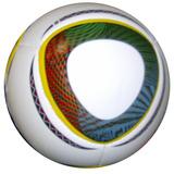 Balon De Futbol No. 5 - Económico Para Niños