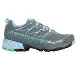 Zapatilla Mountain Running La Sportiva Akyra Dama - Run24