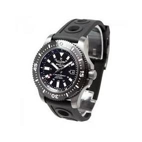 Reloj Hombre Breitling Superocean 44 Special M1739313/be92-2