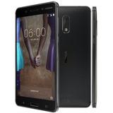 Nokia 6 Dual Sim 5.5fhd 4gb/64gb Cam 16mp/8mp Android 7.1
