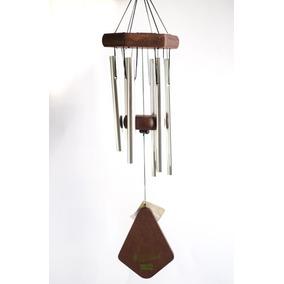 Llamadores De Ángeles - Carillones Afinados