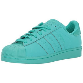 adidas superstar talla 23